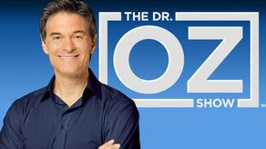 Followers of Dr. Oz