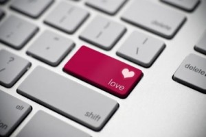 computer-love